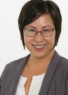 Suzanne Tan