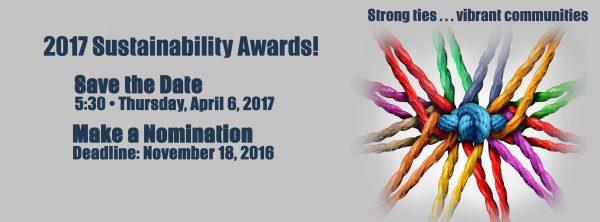 Awards logo 2017 - website banner