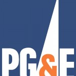 pge-logo2