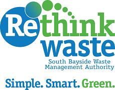rethinkwaste-small
