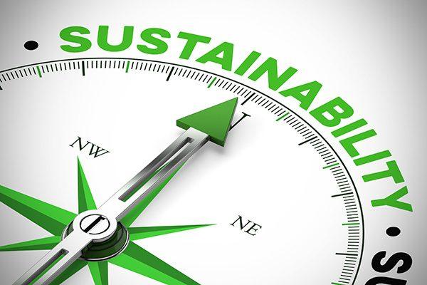 Sustainability Compass