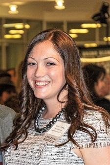 Adrienne Etherton